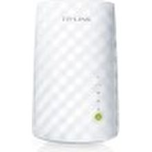 TP-Link RE200 Wireless Range Extender