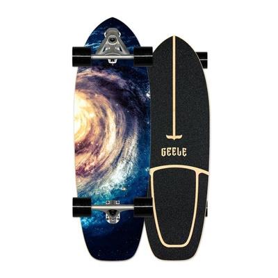 Geele | Surfskate รุ่น CX7