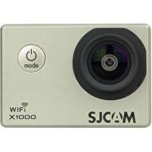 SJCAM X1000 Silver