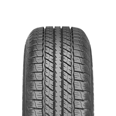 GOODYEAR | 235/65R17 WRANGLER TRIPLEMAX Car Tires