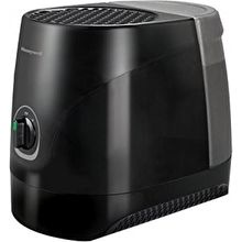 Honeywell HEV320B Humidifiers