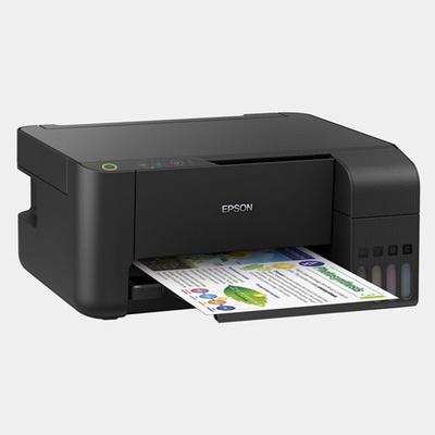 Epson | L3110 Printer