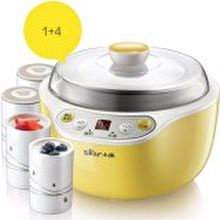 Bear SNJ-B10K1 Yogurt Makers