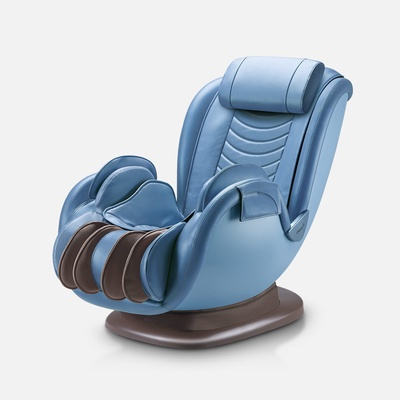 Osim | uDivine Mini 2 Massage Chair