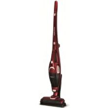 Morphy Richards 732005 Vacuum Cleaners