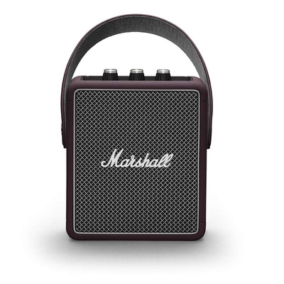 Marshall | Stockwell II Bluetooth Speaker