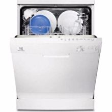 Electrolux Free Standing Dishwasher ESF5202LOW