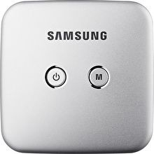 Samsung SSB-10DLFN08 Smart Beam Portable Mini Projector