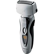 Panasonic ES 8103S Arc3 Electric Shaver