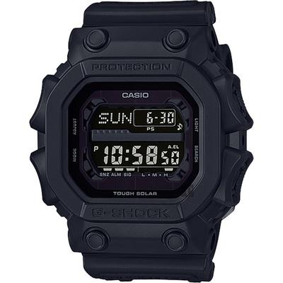 G-SHOCK | นาฬิกาข้อมือผู้ชาย รุ่น GX-56BB-1DR