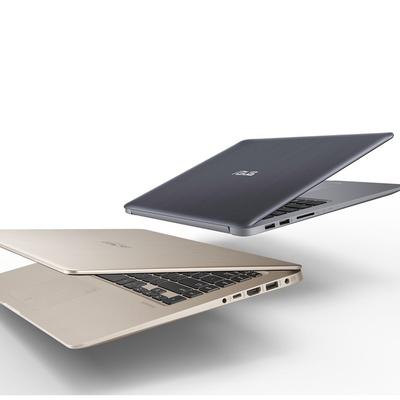 【ASUS 華碩】 S510UN 15吋筆電