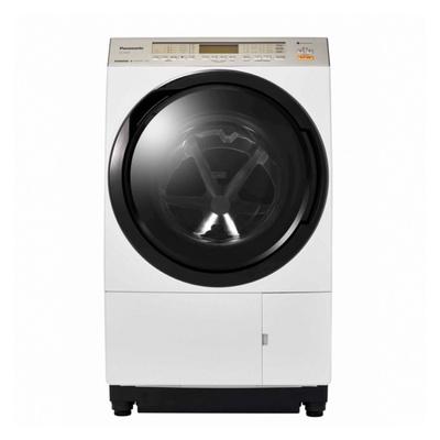 Panasonic國際牌|變頻滾筒洗烘脫衣機11KG NA-VX90GL/NA-VX90GR