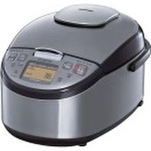 Hitachi RZ-KG10YS  Rice Cooker