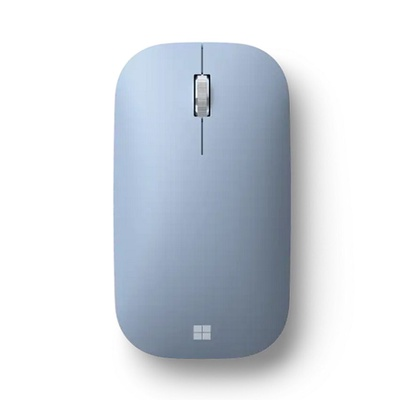 Microsoft | Modern Mobile Mouse Bluetooth เมาส์ไร้สาย