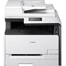 Canon imageCLASS MF628CW Laser Printer