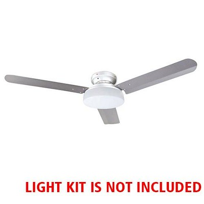 Fanco Ceiling Fan  E-Series FFM3000 48-inch