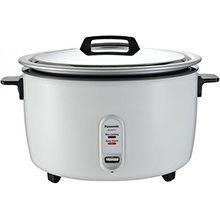 Panasonic SR-GA421 Rice Cooker 4.2 L
