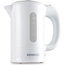 Kenwood Travel Kettle JKP250