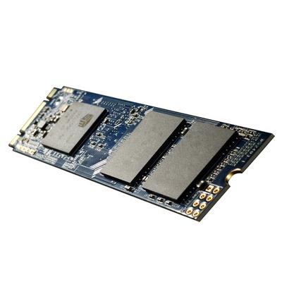 【KLEVV 科賦】NEO N600 M.2 2280 SATA固態硬碟