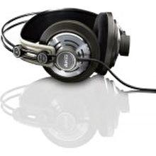 AKG K142 Headphones