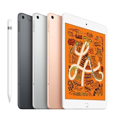 Apple | iPad Mini 5