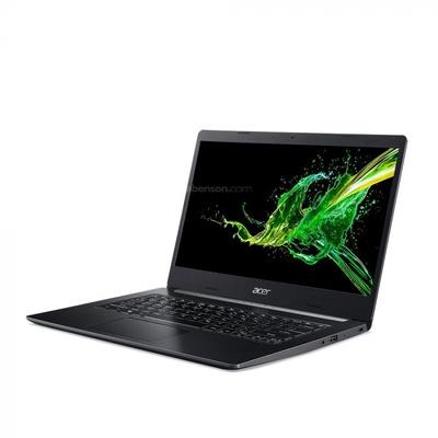ACER | Aspire 5 A514-53-39QP (14-in / i3 10th / 4GB or 8GB Memory / 128GB SSD + 1TB HDD / Intel UHD Graphics / Windows 10)