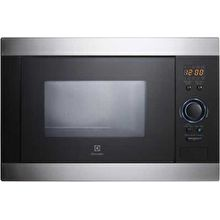 Electrolux EMS2540X Built-in Microwave 25L