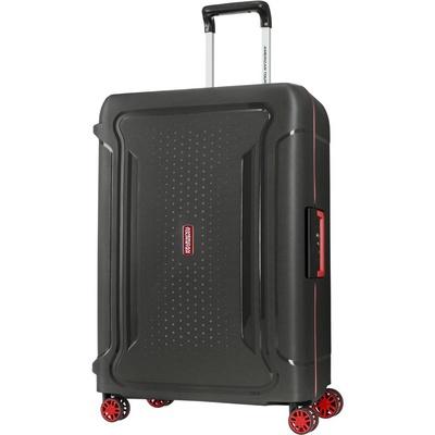 AMERICAN TOURISTER | กระเป๋าเดินทาง รุ่น TRIBUS SPINNER ขนาด 29 นิ้ว