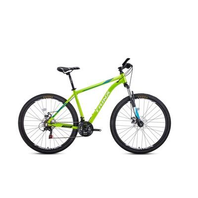 Trinx | M116 Pro Mountain Bike 29-inch Shimano 21 speeds