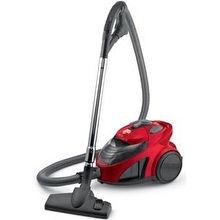 Dirt Devil SD40010 Vacuum Cleaners