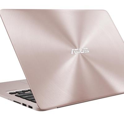 ASUS 全新 ZenBook UX410 UX410UQ-0131C7200U NV940MX 2G獨顯/Win10