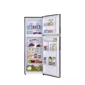 Haier | แอร์ไฮเออร์ ตู้เย็น 2 ประตู INVERTER ขนาด 11.9Q รุ่น TMB34I