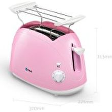 Donlim CMHK-0403-01A Toaster