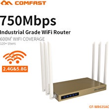 Comfast CF-WR635AC Wireless Router