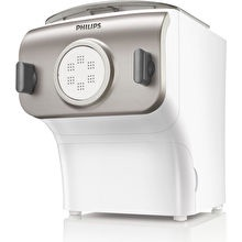 Philips Avance Collection HR2365 Noodle Makers