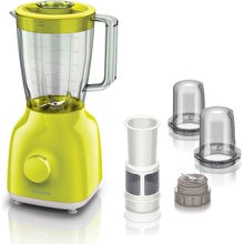 Philips Daily Collection HR2104 Blenders