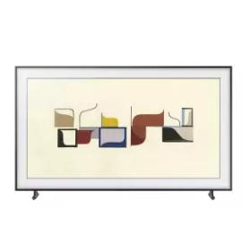 SAMSUNG | แอลอีดีทีวี UHD 4K Smart TV 65
