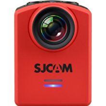 SJCAM M20 Red