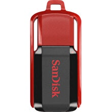 Sandisk Cruzer Switch USB 2.0