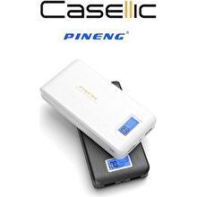 Pineng PN-929