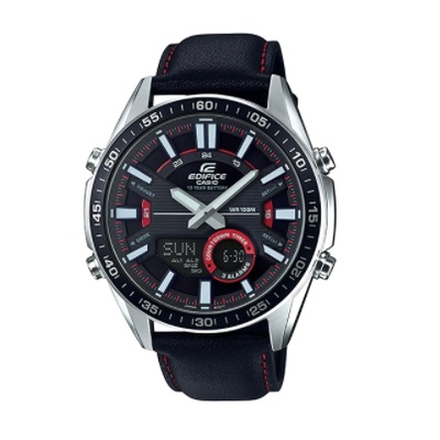 Casio | Edifice Chronograph EFV-C100L-1A