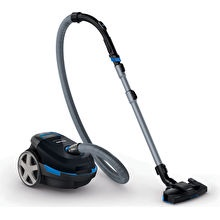 Philips Performer Compact FC8383 Vacuum Cleaners