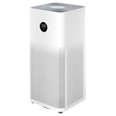 Xiaomi | Smart Air Purifier 3H