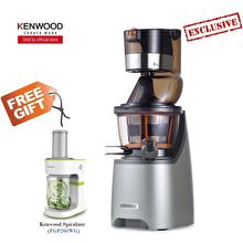 Kenwood JMP800SI Juicers