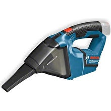 Bosch GAS10.8V-LI Vacuum Cleaners