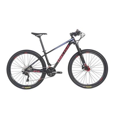 TWITTER | Storm 2.0 Mountain Bike 29er