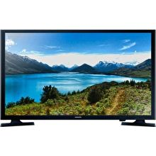Samsung UA32J4003 LED TV