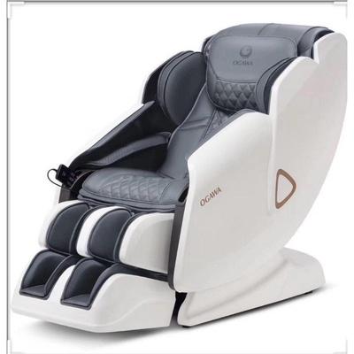 OGAWA   Smart Reluxe Massage Chair