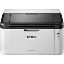 Brother HL-1210W Laser Printer