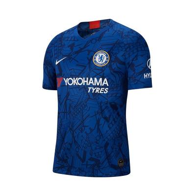 เสื้อฟุตบอลเชลซี Chelsea